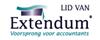 Extendum logo