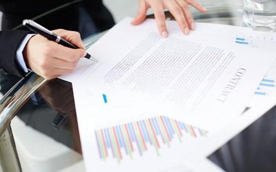 Belastingdienst controleert op openstaande BTW afdrachten
