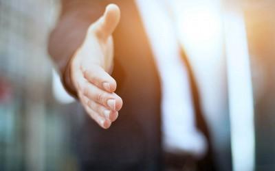 Handhaving Wet DBA weer uitgesteld