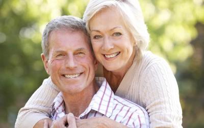 Aantrekkelijke afkoop pensioen eigen beheer op komst?