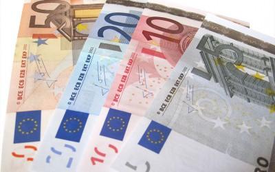 Tegemoetkoming ondernemers getroffen sectoren vrijgesteld van belastingheffing