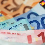 stock_0021_euro-biljetten