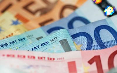 Oversluitboete banken bij hypotheek vaak veel te hoog