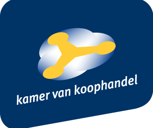 Valse factuur Kamer van Koophandel in omloop