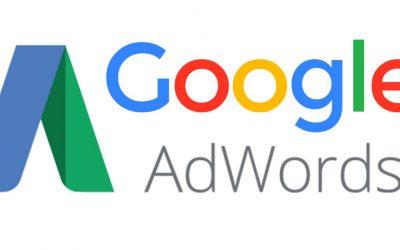 Moet ik BTW betalen over Google Adwords?